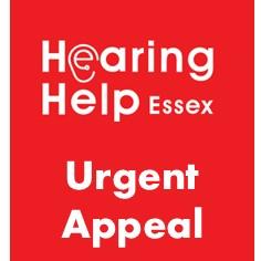 Urgent Appeal Logo JPEG