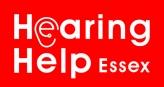 Hearing Help Essex